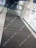 Придверні брудозахисні килимки Лан