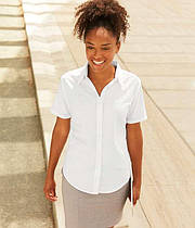 Женская рубашка OxFord