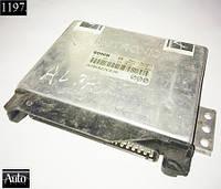 Электронный блок управления (ЭБУ) Alfa Romeo164 3.0 12V 95-97г.(AR 64305 )