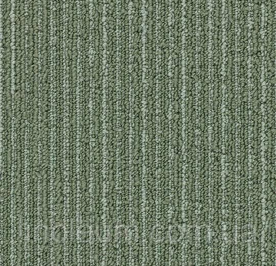 Килимова плитка tessera arran 1523 dusty green