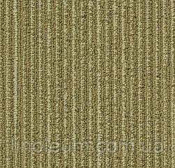 Ковровая плитка tessera arran 1524 moss tone