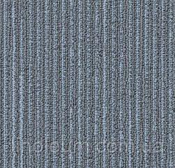 Ковровая плитка tessera arran 1525 mountain mist
