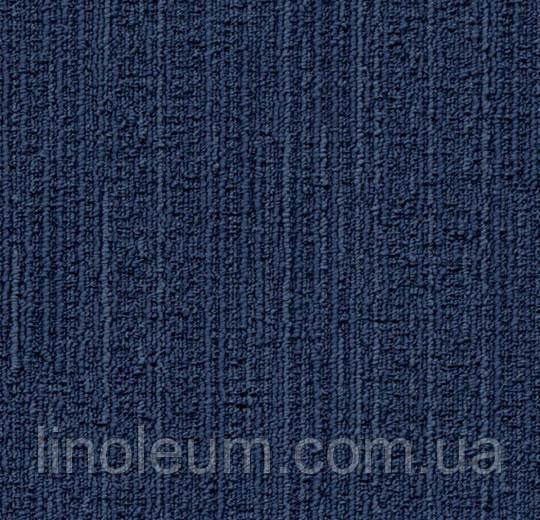 Килимова плитка tessera arran 1502 danube