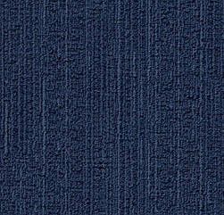 Ковровая плитка tessera arran 1502 danube
