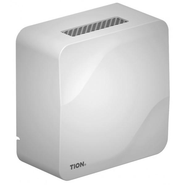 Приточная вентиляция с очисткой - бризер Tion Lite