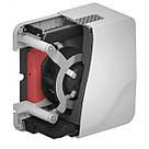 Приточная вентиляция с очисткой - бризер Tion Lite, фото 2