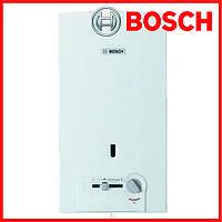 Колонка газовая Bosch Therm 4000 O W 10-2P (пьезо, без модуляции)