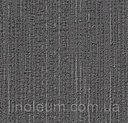 Ковровая плитка tessera arran 1512 dove