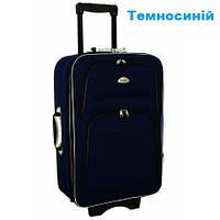 ВЕЛИКИЙ чемодан RGL мод.773(77см*50см*28см)