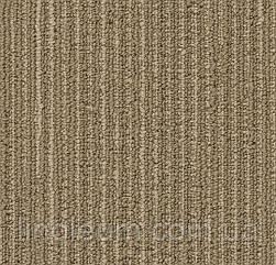 Ковровая плитка tessera arran 1520 driftwood