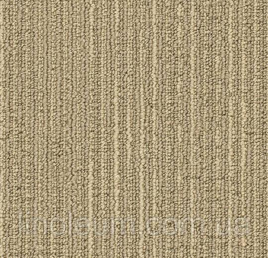 Килимова плитка tessera arran 1521 golden sand