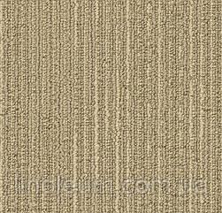 Ковровая плитка tessera arran 1521 golden sand