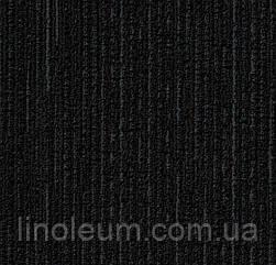Ковровая плитка tessera arran 1509 noir