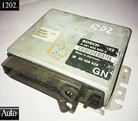 Електронний блок управління (ЕБУ) Opel Calibra 2.0 i 91-95г (C20NE)
