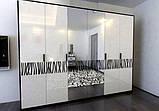 Туалетка Бася Нова Нейла, модульна система, фото 4