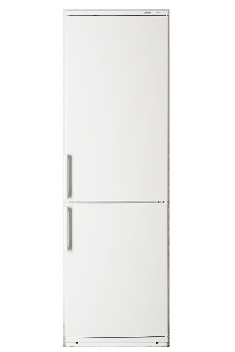 Холодильник ATLANT XM 4021-100
