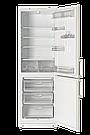 Холодильник ATLANT XM 4021-100, фото 2