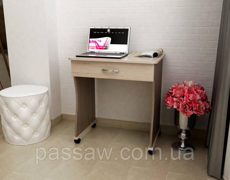 "Стол для ноутбука ""СКН-3"""