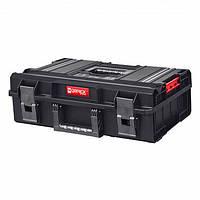 Ящик для инструментов QBRICK SYSTEM ONE 200 TECHNIK Размер : 585 x 385 x 190