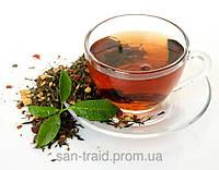 Иван-чай, 100 г