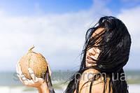 """Кокосовое масло для волос и тела """"Parachute"""" (Индия). Оригинал!!!"""