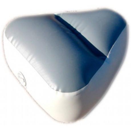 Надувное сидение №3 (в нос лодки) Aqua-Storm