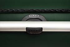 Моторная лодка Vulkan VM310 (баллоны 42см), фото 3