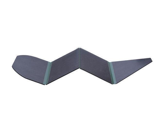 Слань-книжка (толщина 9мм) от st2,20; 2,40,stm 2,60 - 2,80 Aqua-Storm