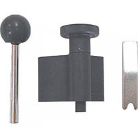Приспособление для фиксации коленвалов VAG LICOTA (ATA-0404)