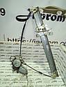 Стеклоподъемник передний правый электрический Mazda Premacy 1998-2005г.в., фото 2