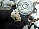 Стеклоподъемник передний правый электрический Mazda Premacy 1998-2005г.в., фото 6