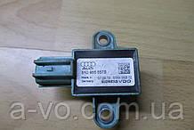 Датчик Audi A 4 8K Q5 8KO955557B
