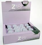 Erayba Zen Active Revital Z18r Shock Lotion Ампулы против выпадения волос  12шт*8мл, фото 2