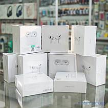 Беспроводные наушники Bluetooth hoco. ES36 Original +Чехол в подарок!, фото 2