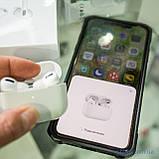 Беспроводные наушники Bluetooth hoco. ES36 Original +Чехол в подарок!, фото 8