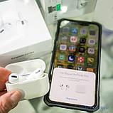 Беспроводные наушники Bluetooth hoco. ES36 Original +Чехол в подарок!, фото 9