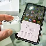 Беспроводные наушники Bluetooth hoco. ES36 Original +Чехол в подарок!, фото 3
