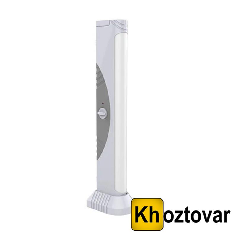 Переносной светодиодный фонарь Kamisafe KM-7639