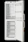 Холодильник ATLANT XM 4423-100N, фото 2