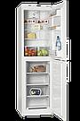 Холодильник ATLANT XM 4423-100N, фото 3