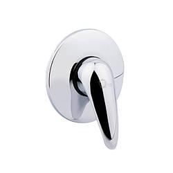 Смеситель для душа Q-tap Eventi CRM 010-2