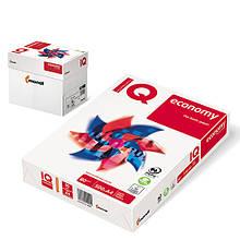 Бумага IQ Economy А4, 80г/м2, 500листов IQ.A4.80.C