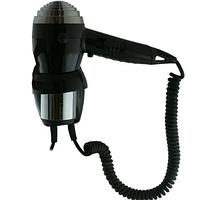 Фен A-PLUS HD-0085
