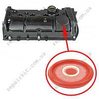 Мембрана клапанной крышки BMW N13, N16, N18 11127646553, фото 1