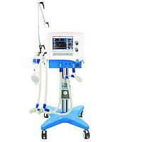 Аппарат Искусственной Вентиляции Легких BT-S1600 Праймед