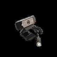Logitech C922x Pro Stream Webcam Black Grade B2 Refurdished, фото 2