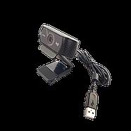 Logitech C922x Pro Stream Webcam Black Grade B2 Refurdished, фото 3