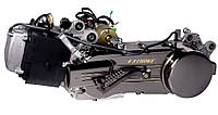 "Двигатель Viper Cruiser/GY-150 см3 d-57,4 мм 13"" VIPER, фото 1"