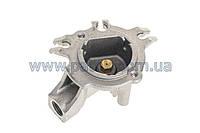 Стакан горелки для газовой плиты Electrolux 140014838035, фото 1