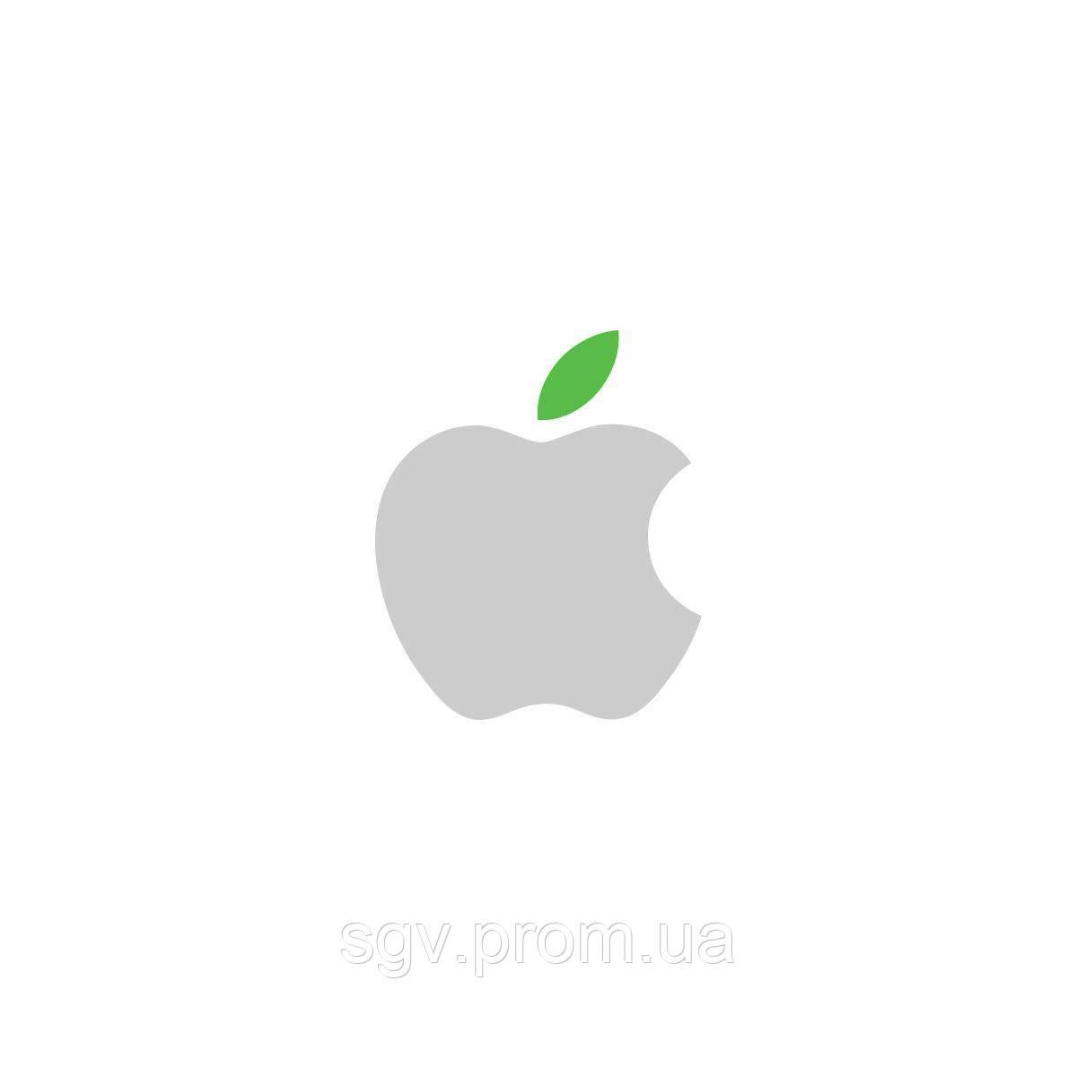Apple выпустила обновление для старых iPhone